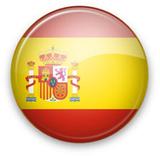 A2 kontynuacja (zajęcia po lektoracie języka hiszpańskiego)