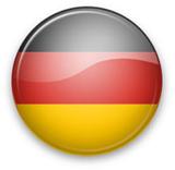 Niemiecki B1 kontynuacja