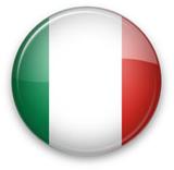 włoski A2/B1