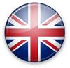 Język angielski w kontekście akademickim ACADEMIC ENGLISH