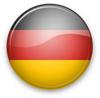 Niemiecki A1 od podstaw