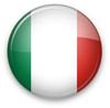 włoski A1 od podstaw